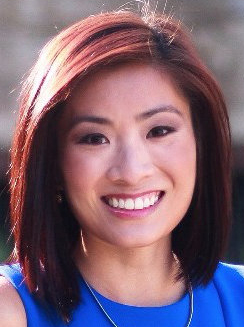 CBS 58 adds Le to weekend evening newscasts – WBA Newsroom