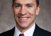 Sen. Chris Larson
