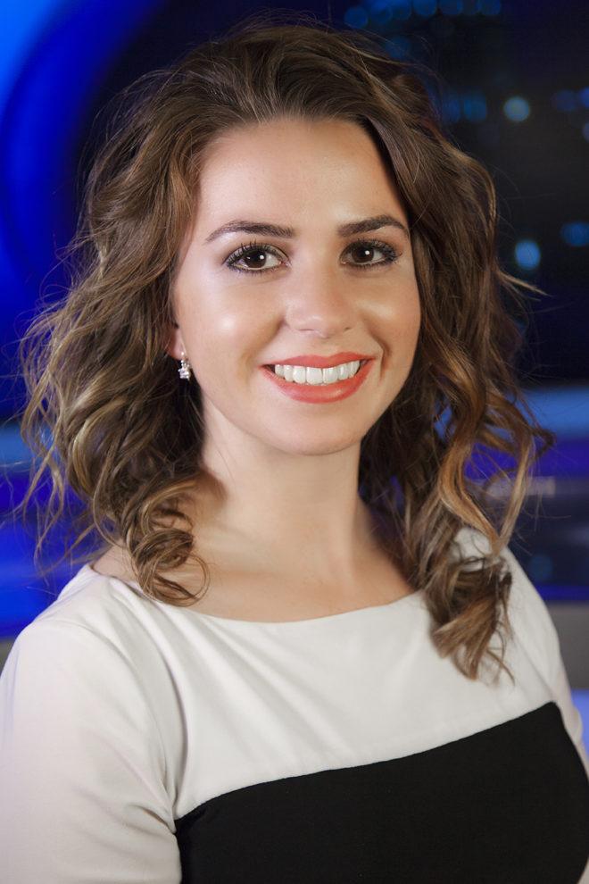 Emily Boyer