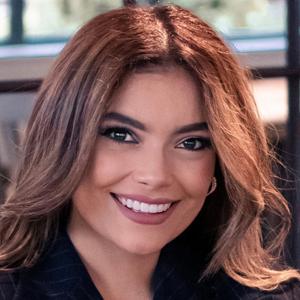Diana Gutierrez WISN